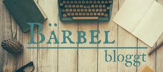Der Bärbel Blog