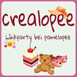 Crealopee